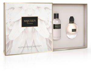 Alexander McQueenAlexander McQueen Eau de Parfum Small Set
