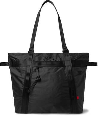 Herschel Studio City Pack Alexander Sailcloth Tote Bag
