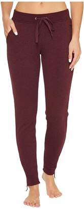 UGG Molly Jogger Women's Casual Pants