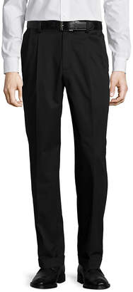 Dockers D4 Easy Relaxed Khaki Pants