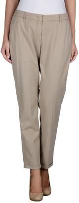 Alpha A A- Casual pants - Item 36730496