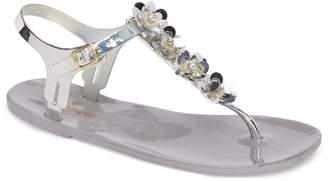 Kate Spade Farrah Thong Sandal