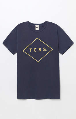 Trunks Tcss Standard T-Shirt