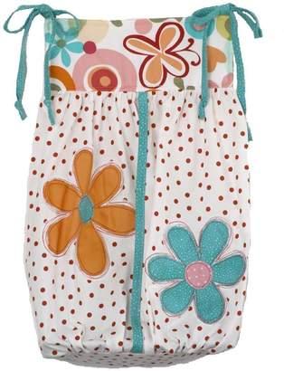 Cotton Tale Designs Lizzie Diaper Stacker