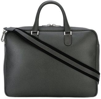 Avietta briefcase