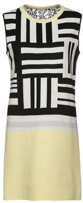 Aimo Richly Short dress