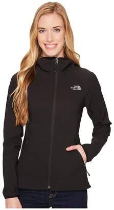 The North Face Nimble Hoodie Women's Coat