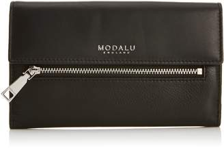 Modalu Womens Erin Purse Wallet