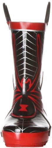 Western Chief Spider Web Rain Boot (Toddler/Little Kid/Big Kid)