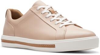 Clarks R) Un Maui Sneaker