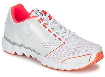 Buy Reebok Sport Fitnessschuhe VIBETECH LITE RUN!