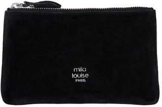 Mila Louise Coin purses