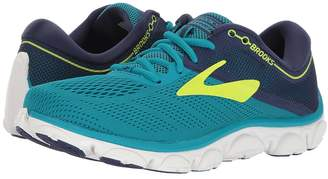 Brooks Anthem Women's Running Shoes