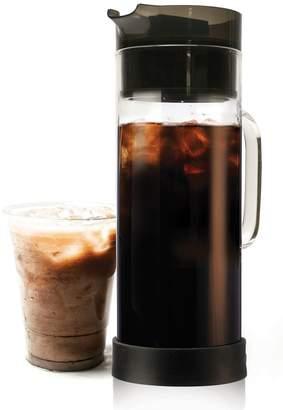 Sur La Table Cold Brew Coffee Maker