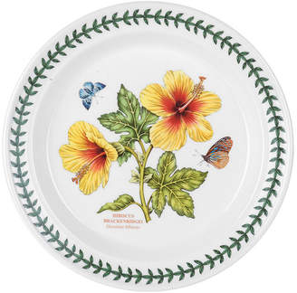 Portmeirion Exotic Botanic Dinner Plate