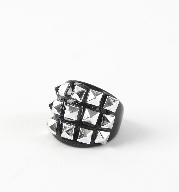 With Love From CA Multi Stud Ring