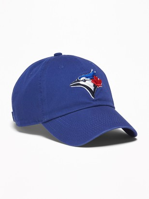 Old Navy MLB Team-Graphic Cap for Adults