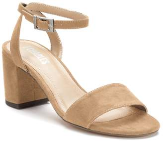 Charles by Charles David Style Style Kim Women's Block Heel Sandals