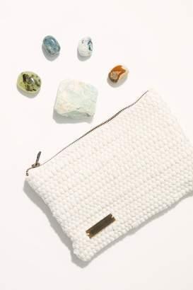 Mala Collective Adventure Crystal Kit