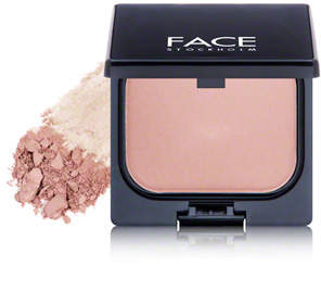 Face Stockholm Powder Foundation