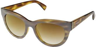 Von Zipper VonZipper Queenie Sport Sunglasses