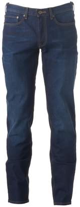 Dockers Men's Jean Cut D1 Slim-Fit Twill Stretch Pants