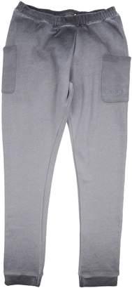 Dimensione Danza SISTERS Casual pants - Item 36975345RX