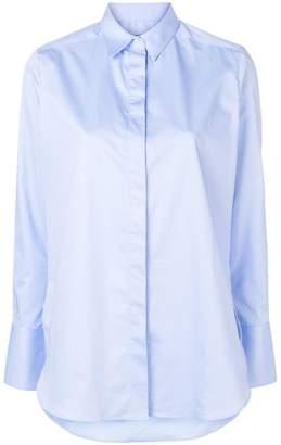 Frenken classic formal shirt