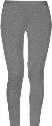 Just For You Leggings - Item 36819844FT
