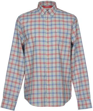 Ben Sherman Shirts - Item 38556390