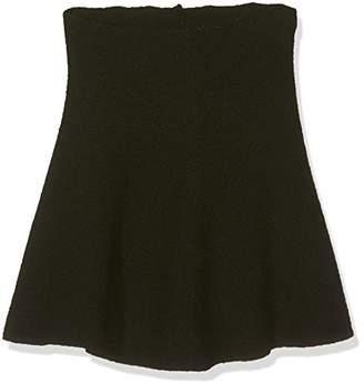 Molly Bracken Girl's MMS638A17 Skirt