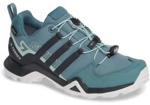 adidas Terrex Swift R2 Gore-Tex(R) Hiking Shoe