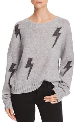 Rails Perci Lightning Sweater