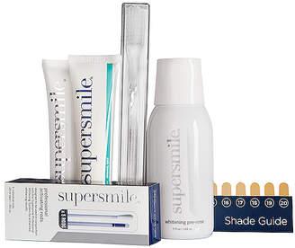 Supersmile 6 Minutes to A Whiter Smile Kit