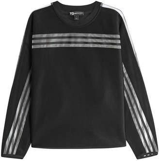 Y-3 SPCR Sweatshirt