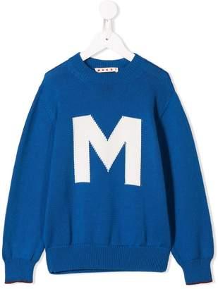 19f26fbe0 Marni Boys' Clothing - ShopStyle