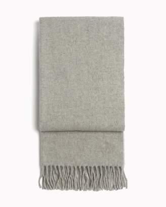 Rag & Bone Classic cashmere scarf