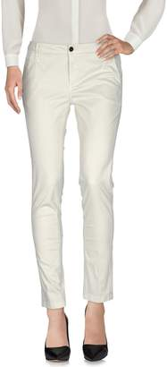 Manila Grace Casual pants - Item 13001941GG