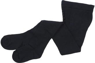 Dolce & Gabbana Socks - Item 48185460AJ