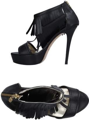 List Sandals - Item 11259413