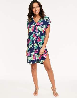 Fantasie Amalfi Tunic Dress