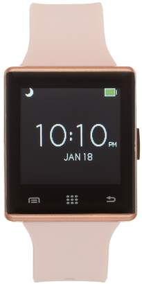 DAY Birger et Mikkelsen Itouch iTouch Unisex Air Smart Watch