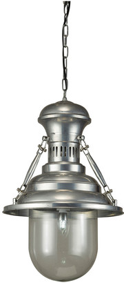 Moe's Home Collection Brandt Pendant Lamp