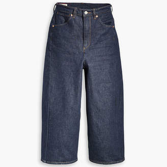 Levi's (リーバイス) - Levi's® Engineered JeansTM LEJ 1ST LOOSE ROUND THE TWIST