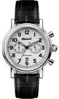 Ingersoll Mens The Daniells Chronograph Watch I01002