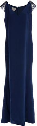 NOTTE BY MARCHESA Long dresses $1,039 thestylecure.com