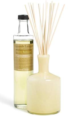 Lafco Inc. 'Chamomile Lavender - Master Bedroom' Fragrance Diffuser