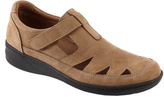 David Tate Closed Unit Bottom Shoes - Catania