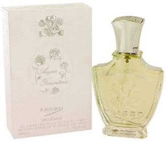 Creed Acqua Fiorentina By Eau De Parfum Spray 2.5 Oz