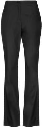 Escada Sport Casual pants - Item 13288813DJ
